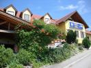 property for sale in Styria, F�rstenfeld, Loipersdorf
