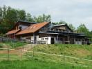 4 bedroom Equestrian Facility house in Styria, F�rstenfeld...