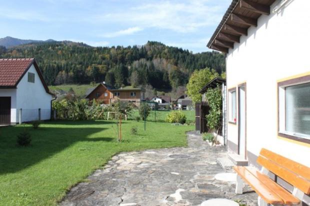 4 bedroom chalet for sale in steiermark liezen st gallen for 1332 park terrace
