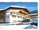 property for sale in Tirol, Kufstein, Niederau, Austria