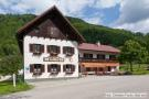 property for sale in Oberösterreich, Gmunden, Bad Ischl, Austria