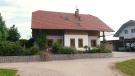 Detached home for sale in Kranj, Babno Polje...