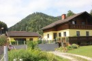 Detached home in Carinthia, V�lkermarkt...
