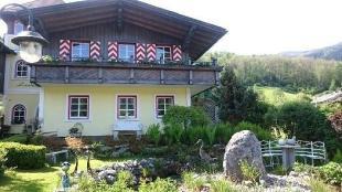 4 bed Detached house for sale in Steiermark, Liezen, Haus...