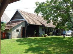 house for sale in Murska Sobota...