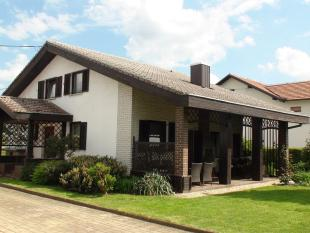 Murska Sobota house