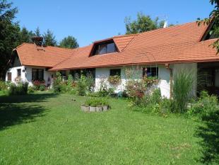 Farm House for sale in Murska Sobota...