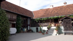 4 bedroom Detached home for sale in Murska Sobota, Dolina