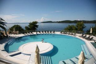 1 bedroom new Apartment for sale in Dubrovnik-Neretva...