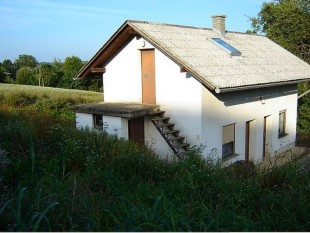 2 bedroom Cottage for sale in Murska Sobota...