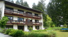 Block of Apartments for sale in Carinthia, Hermagor...