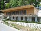 5 bed Chalet in Tyrol, Landeck...