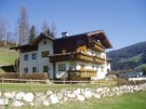 property for sale in Salzburg, Pongau, Altenmarkt im Pongau