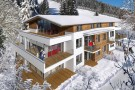 new Apartment for sale in Salzburg, Pongau, Flachau