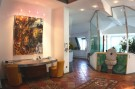 2 bed Penthouse for sale in Upper Austria, Gmunden...