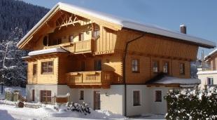 property for sale in Salzburg, Pongau, Wagrain