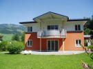 4 bedroom Chalet for sale in Salzburg, Pongau...