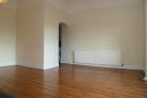 1 bedroom Apartment in Bolton Grange, Yeadon...