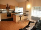 Apartment to rent in Otley Road, Guiseley...