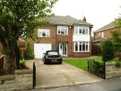 4 bedroom Detached property to rent in Highfield Road...