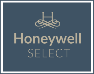 Honeywell Select, Clitheroebranch details