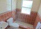 Bathroom (1 of 2)