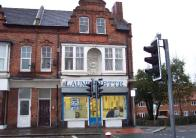 1 bed Flat to rent in London Road...