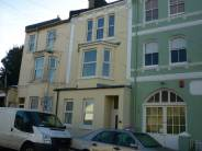 3 bed Terraced property in Manor Road, Hastings...