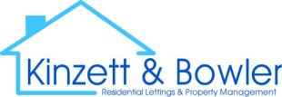 Kinzett & Bowler, Hastingsbranch details