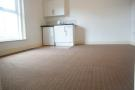 1 bed Flat in Liverpool Road...