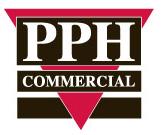 PPH COMMERCIAL (Doncaster), Hesslebranch details