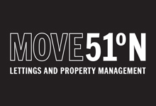Move 51� North, Wood Green