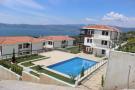 new Apartment for sale in Mugla, Milas, Güllük