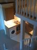 Studio flat in Hartington Street, Derby...