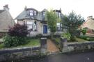 33 Panbrae Road Terraced house for sale