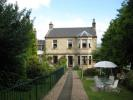 3 bed Flat for sale in 24 Linlithgow Road...