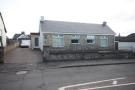 4 bed Bungalow in 5 Gauze Road, Bo'ness...