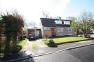 3 bedroom Semi-detached Villa for sale in 38 Clarendon Road...