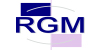 RGM Solicitors & Estate Agents, Linlithgow