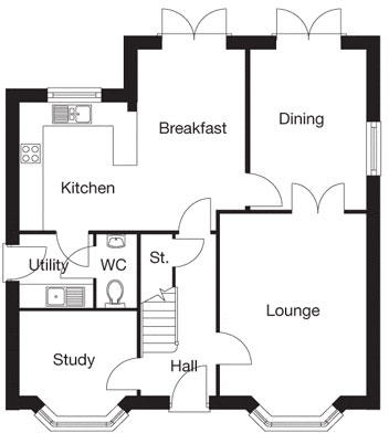 Taylor-Wimpey-Ashbury-5-bed-ground-level-floorplan