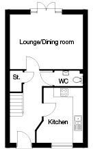 Floorplan-2d-Crofton PB33_GF_440x440px