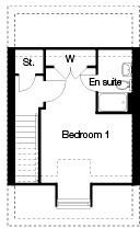 Floorplan-2d-Crofton PB33_SF_440x440px