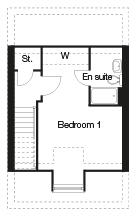 2017Floorplan-2d-Crofton-PB33_SF_440x440px