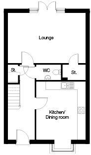 Floorplan-2d-Monkford PA43_GF_440x440px