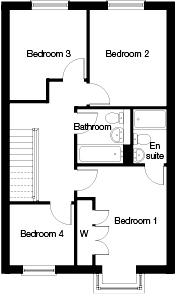 Floorplan-2d-Monkford PA43_FF_440x440px