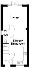 Floorplan-2d-Ingleton_1089_GF_440x440px