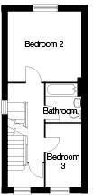Floorplan-2d-Ingleton_1089_FF_440x440px