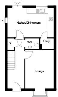Floorplan-2d-Lydford PA42_GF_440x440px