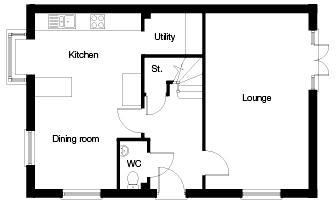 Floorplan-2d-Kentdale PT42_GF_440x440px