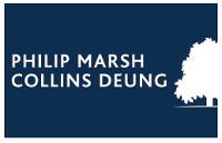 Philip Marsh Collins Deung, Beaconsfield Office & Industrialbranch details